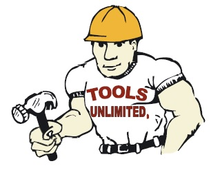 Tools Unlimted Inc.